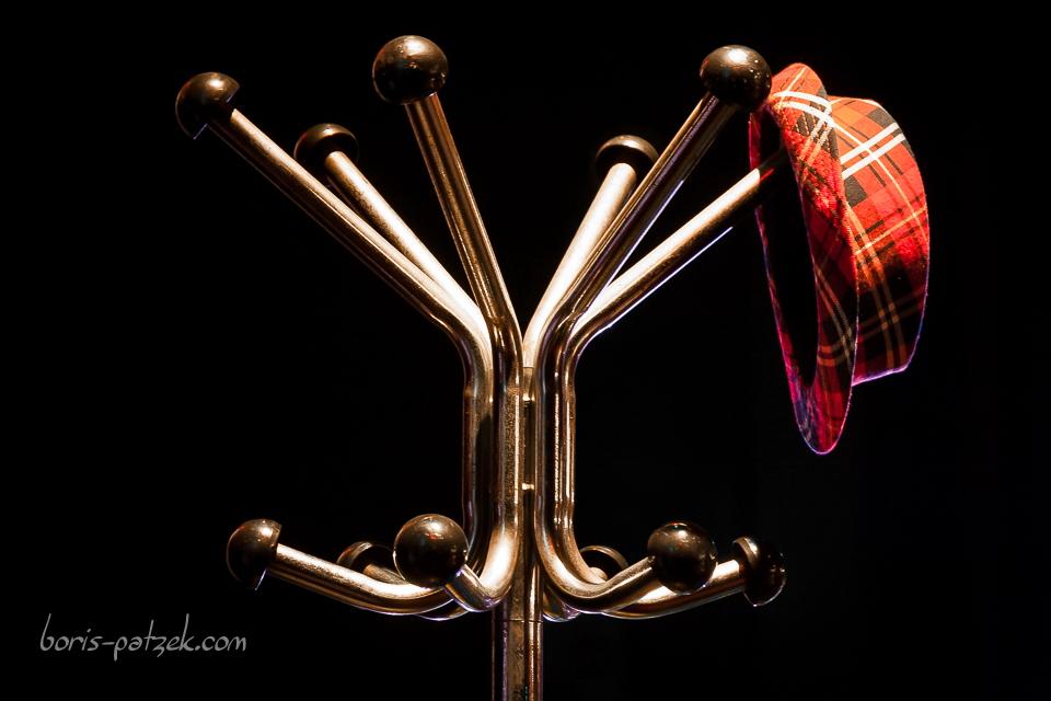 Slinky Boys, St-Patrick 2010, MCF Frexming-Merlebach (57)