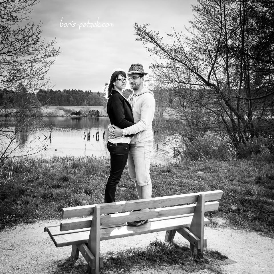 photographe mariage Moselle séance amoureux engagement Julie Fabien (10).jpg