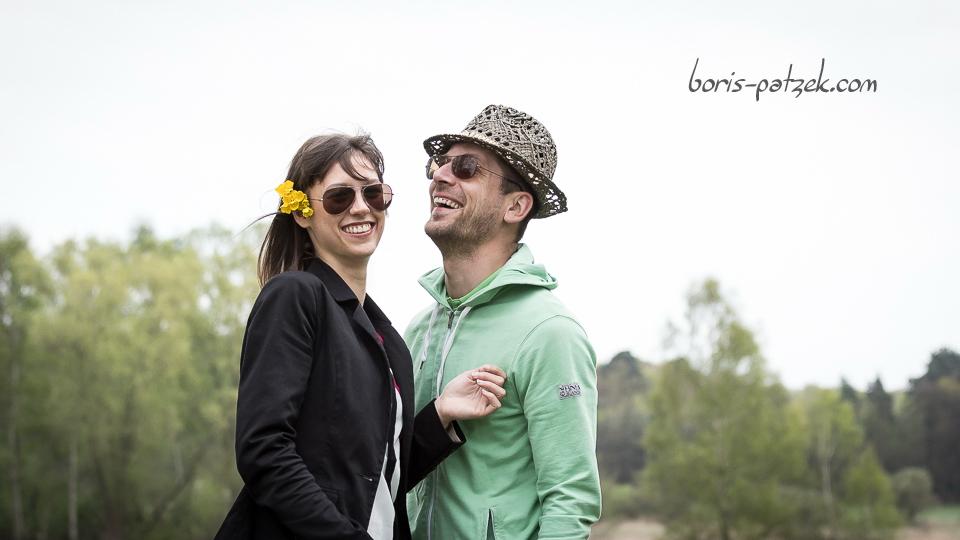 photographe mariage Moselle séance amoureux engagement Julie Fabien (3).jpg