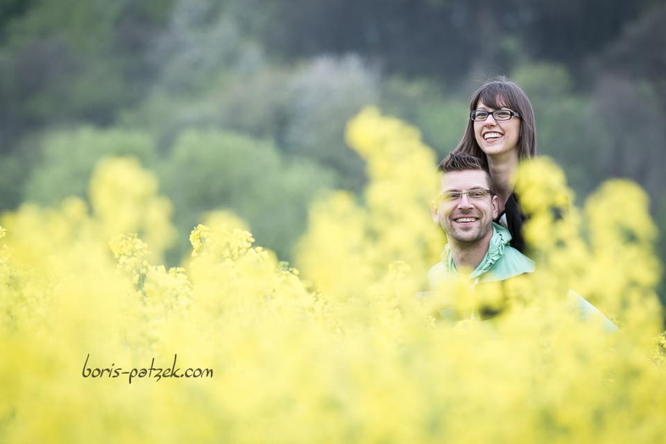 photographe mariage Moselle séance amoureux engagement Julie Fabien (5).jpg