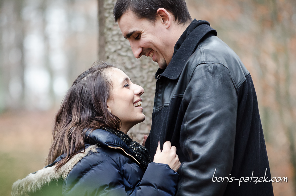 A&T engagement - photographe portrait couple Moselle -12.jpg