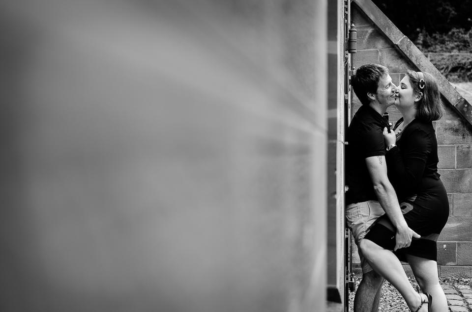 Mylo & Rémy - hochzeitsfotograf saarland-23.jpg