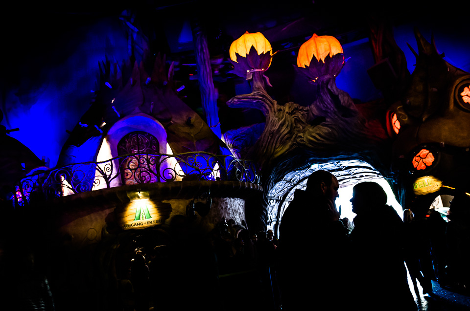photo couple mariage europa park parc attraction halloween-17.jpg