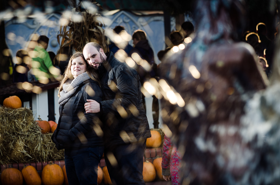 photo couple mariage europa park parc attraction halloween-50.jpg