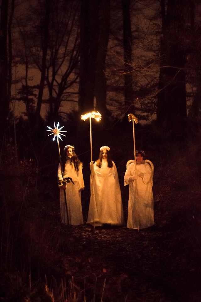 Karlsbrunn Weihnachten 2016 - Hochzeitsfotograf Saarland-007.jpg