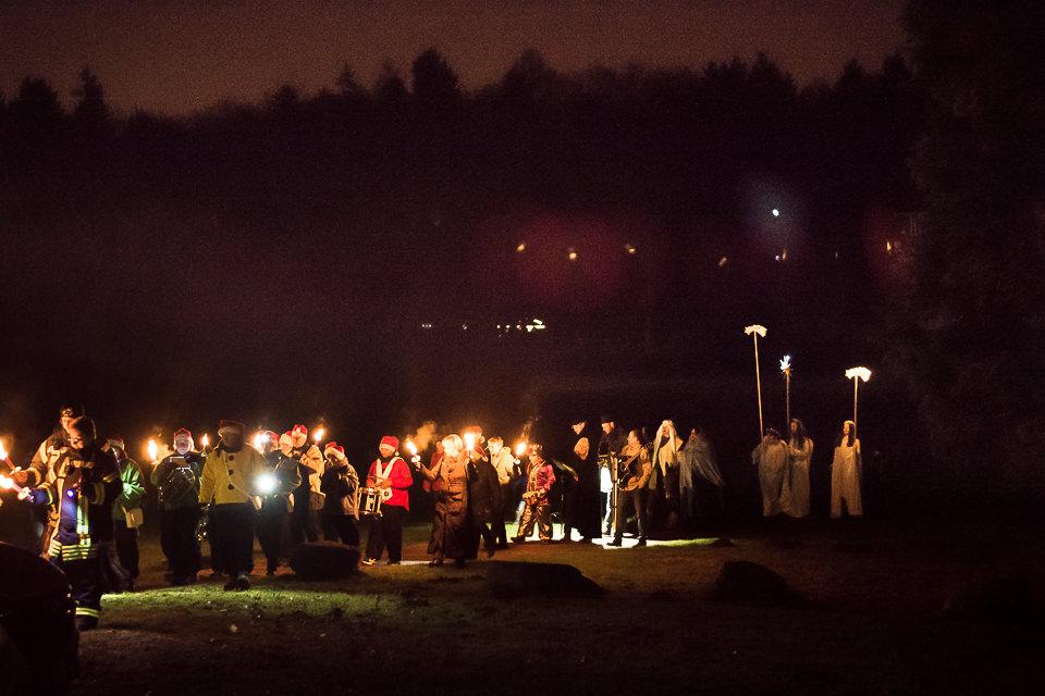 Karlsbrunn Weihnachten 2016 - Hochzeitsfotograf Saarland-016.jpg