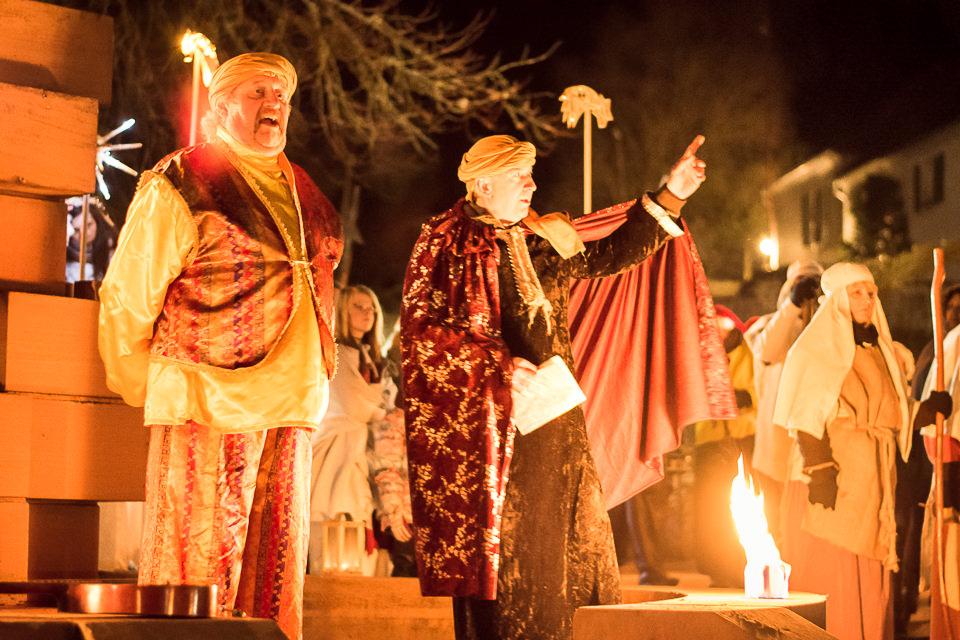 Karlsbrunn Weihnachten 2016 - Hochzeitsfotograf Saarland-020.jpg