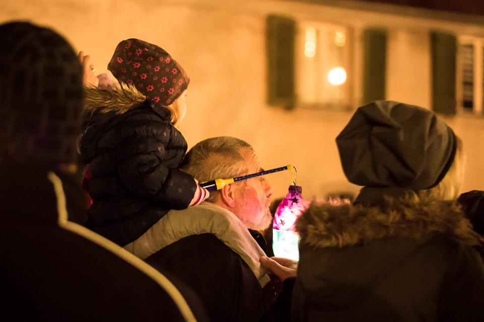Karlsbrunn Weihnachten 2016 - Hochzeitsfotograf Saarland-031.jpg