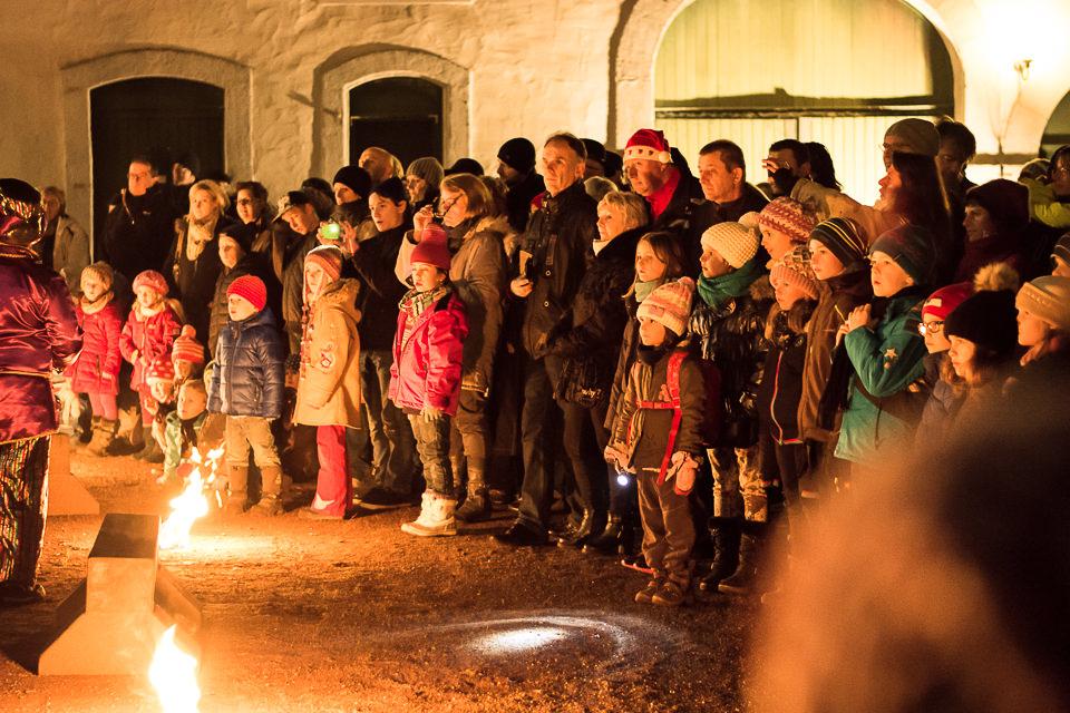 Karlsbrunn Weihnachten 2016 - Hochzeitsfotograf Saarland-036.jpg