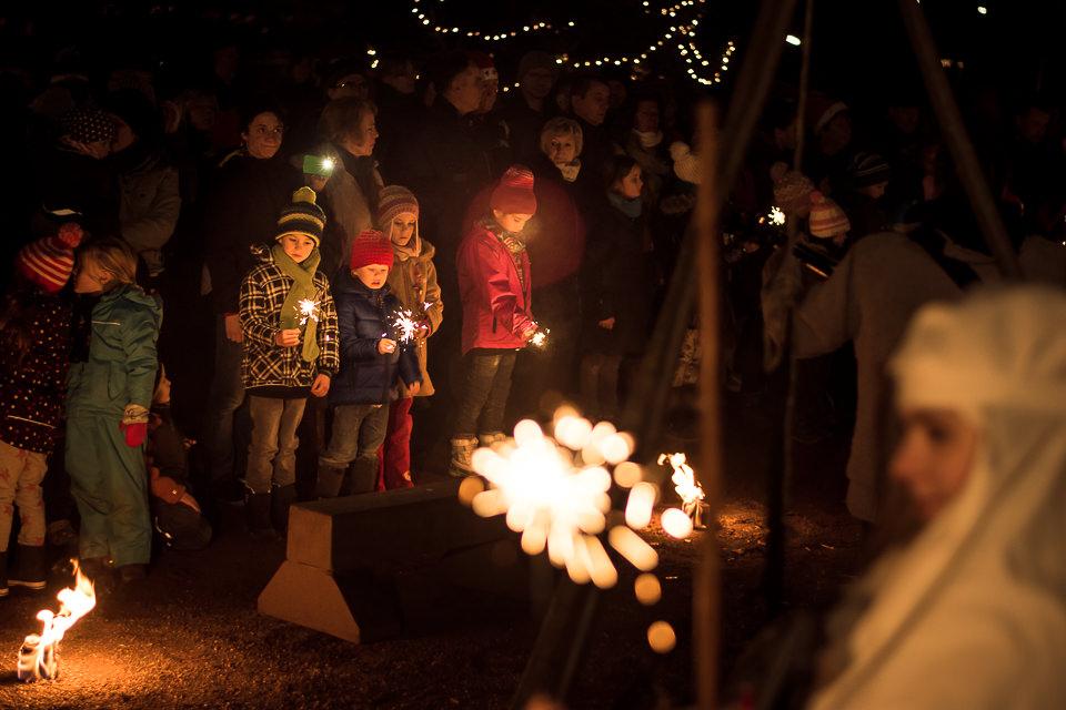 Karlsbrunn Weihnachten 2016 - Hochzeitsfotograf Saarland-049.jpg