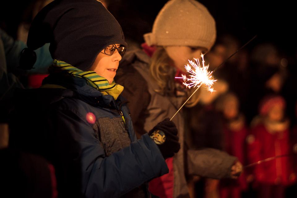 Karlsbrunn Weihnachten 2016 - Hochzeitsfotograf Saarland-050.jpg