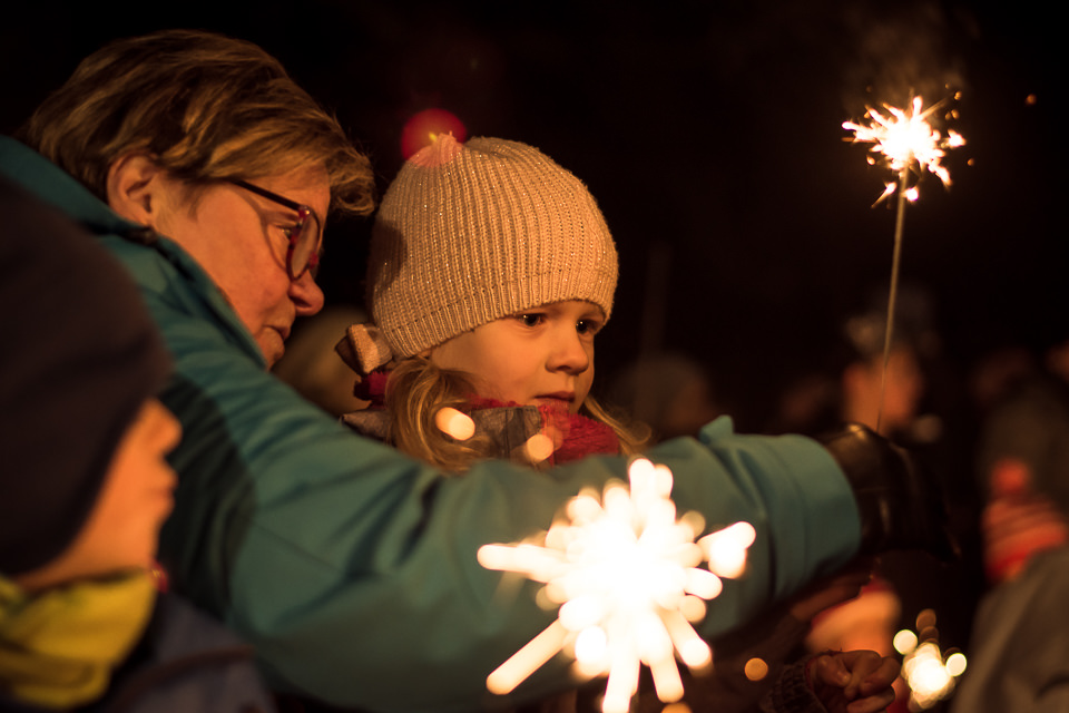 Karlsbrunn Weihnachten 2016 - Hochzeitsfotograf Saarland-052.jpg