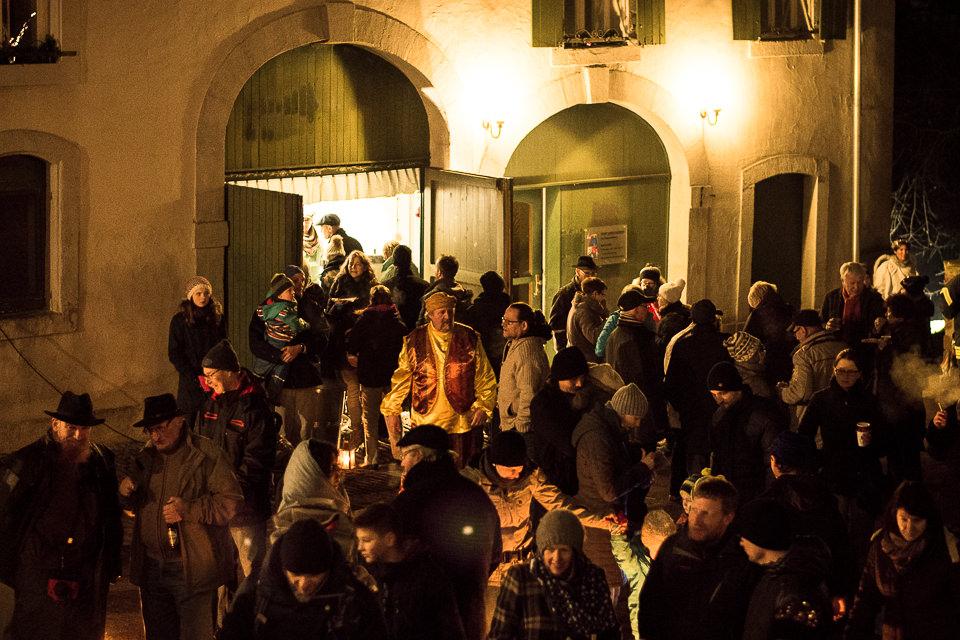 Karlsbrunn Weihnachten 2016 - Hochzeitsfotograf Saarland-058.jpg