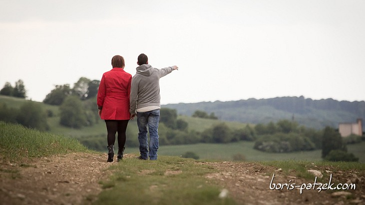 photographe mariage moselle - Solène Denis-008.jpg