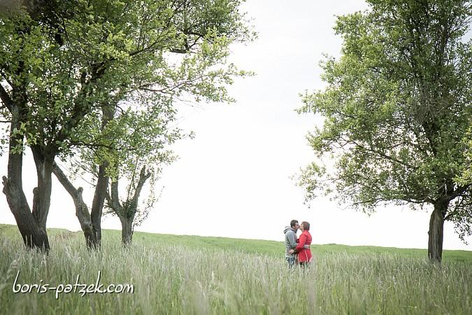 photographe mariage moselle - Solène Denis-030-2.jpg