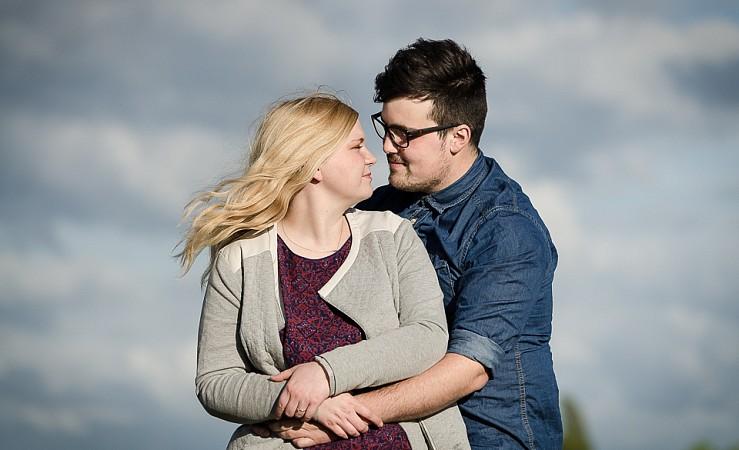 photographe mariage moselle - Pauline & Alexandre - engagement-14.jpg
