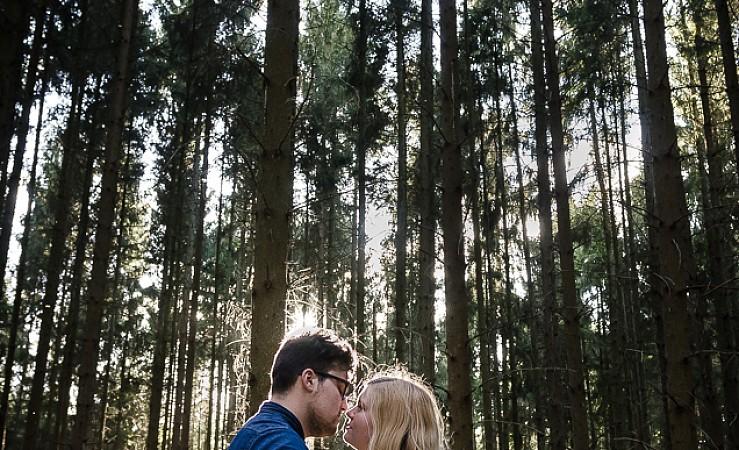 photographe mariage moselle - Pauline & Alexandre - engagement-37.jpg