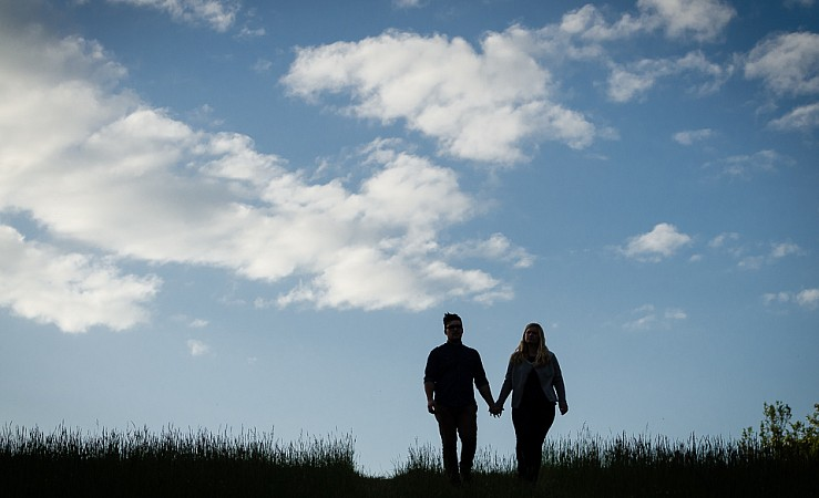 photographe mariage moselle - Pauline & Alexandre - engagement-47.jpg