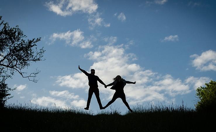 photographe mariage moselle - Pauline & Alexandre - engagement-48.jpg