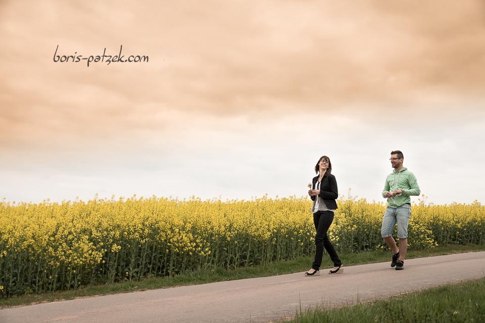 photographe mariage Moselle séance amoureux engagement Julie Fabien (6).jpg