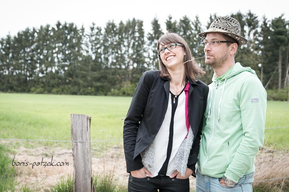 photographe mariage Moselle séance amoureux engagement Julie Fabien (9).jpg