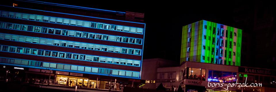 Hochzeitsfotograf Saarland Light_Act_Project Saarbrücken 2014 (6).jpg