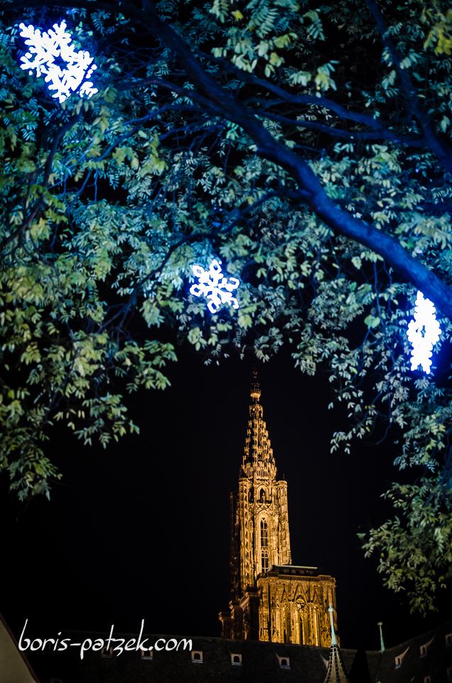 photographe mariage moselle - Inci & Raouf - Strasbourg Noel 2014-007.jpg