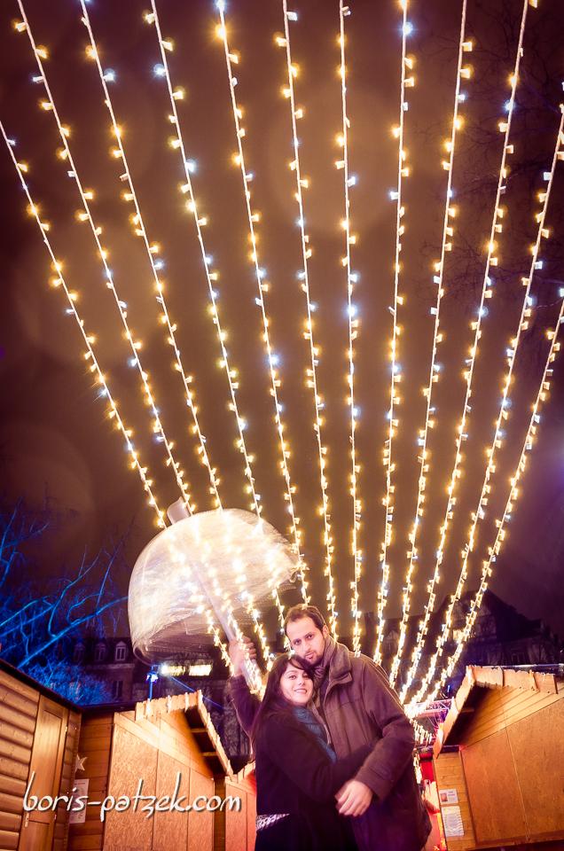 photographe mariage moselle - Inci & Raouf - Strasbourg Noel 2014-050.jpg