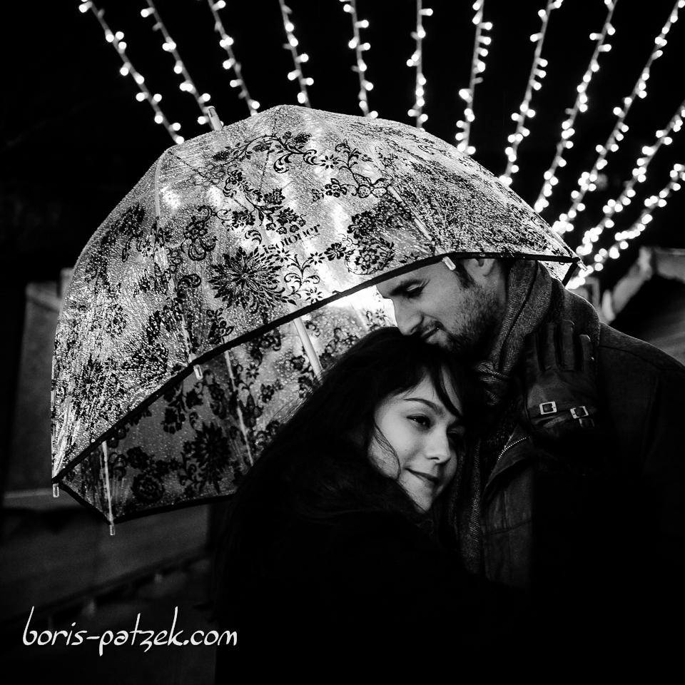 photographe mariage moselle - Inci & Raouf - Strasbourg Noel 2014-055.jpg