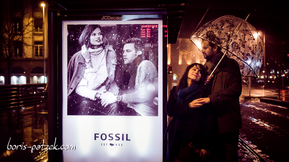 photographe mariage moselle - Inci & Raouf - Strasbourg Noel 2014-058.jpg