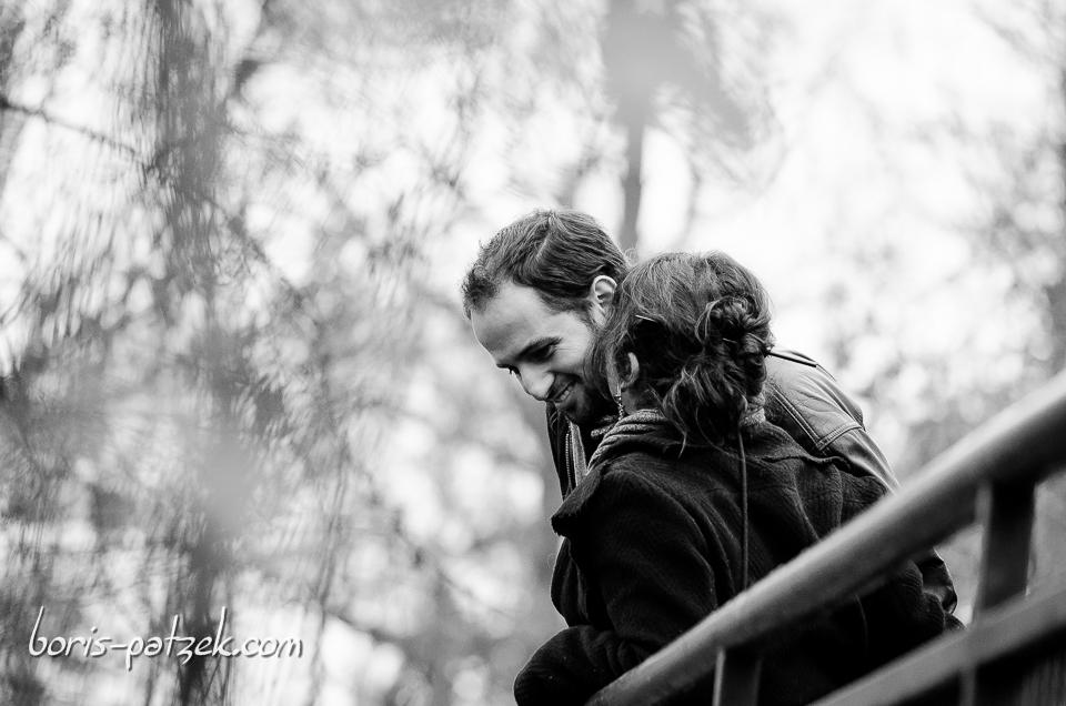 photographe mariage moselle - Inci & Raouf - Strasbourg Noel 2014-078.jpg