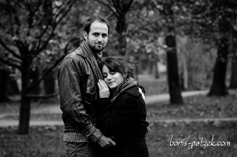 photographe mariage moselle - Inci & Raouf - Strasbourg Noel 2014-132.jpg