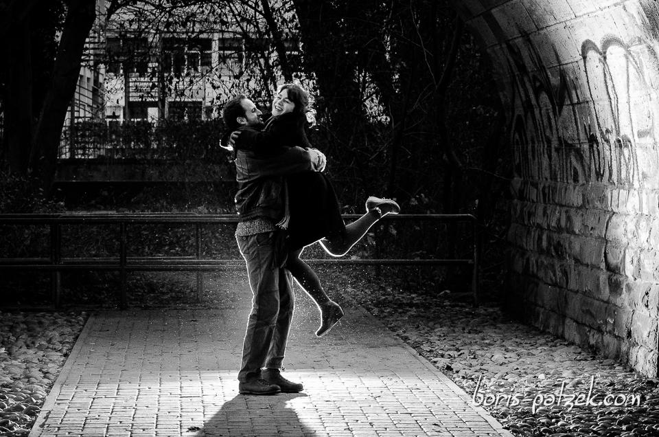 photographe mariage moselle - Inci & Raouf - Strasbourg Noel 2014-156.jpg