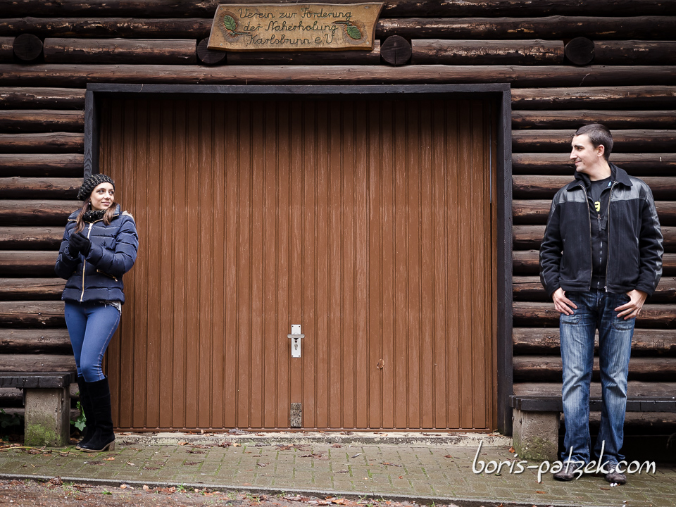 A&T engagement - photographe portrait couple Moselle -03.jpg