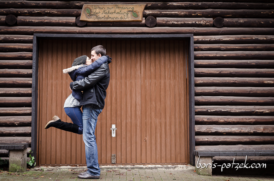 A&T engagement - photographe portrait couple Moselle -04.jpg