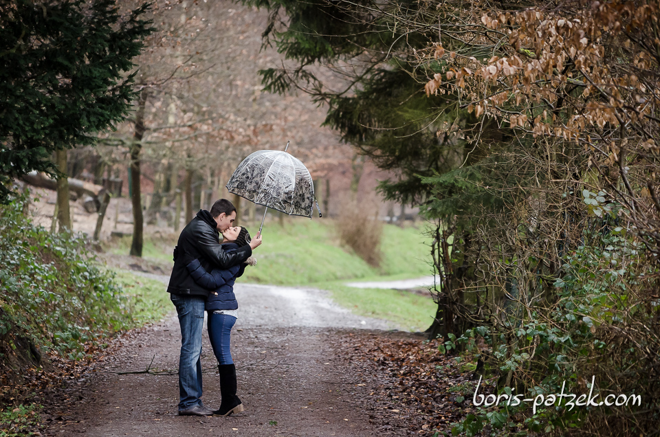 A&T engagement - photographe portrait couple Moselle -05.jpg