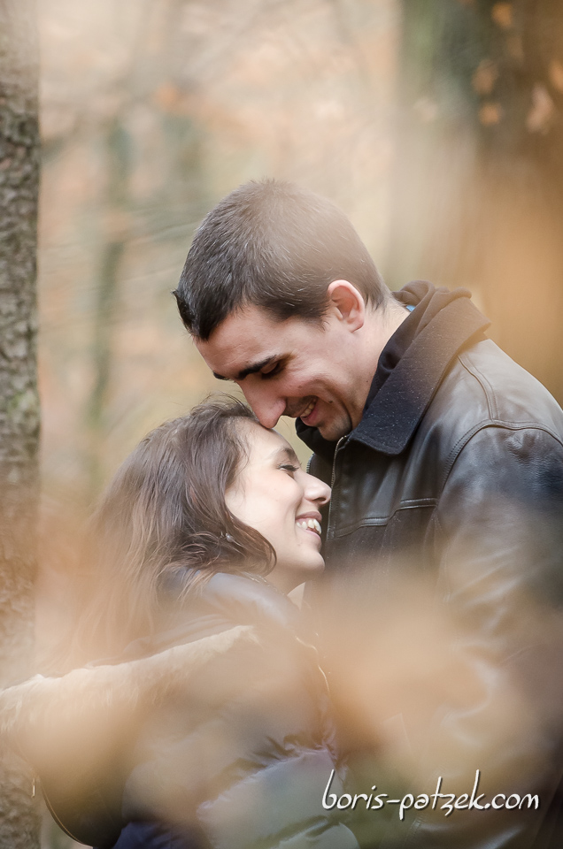 A&T engagement - photographe portrait couple Moselle -10.jpg