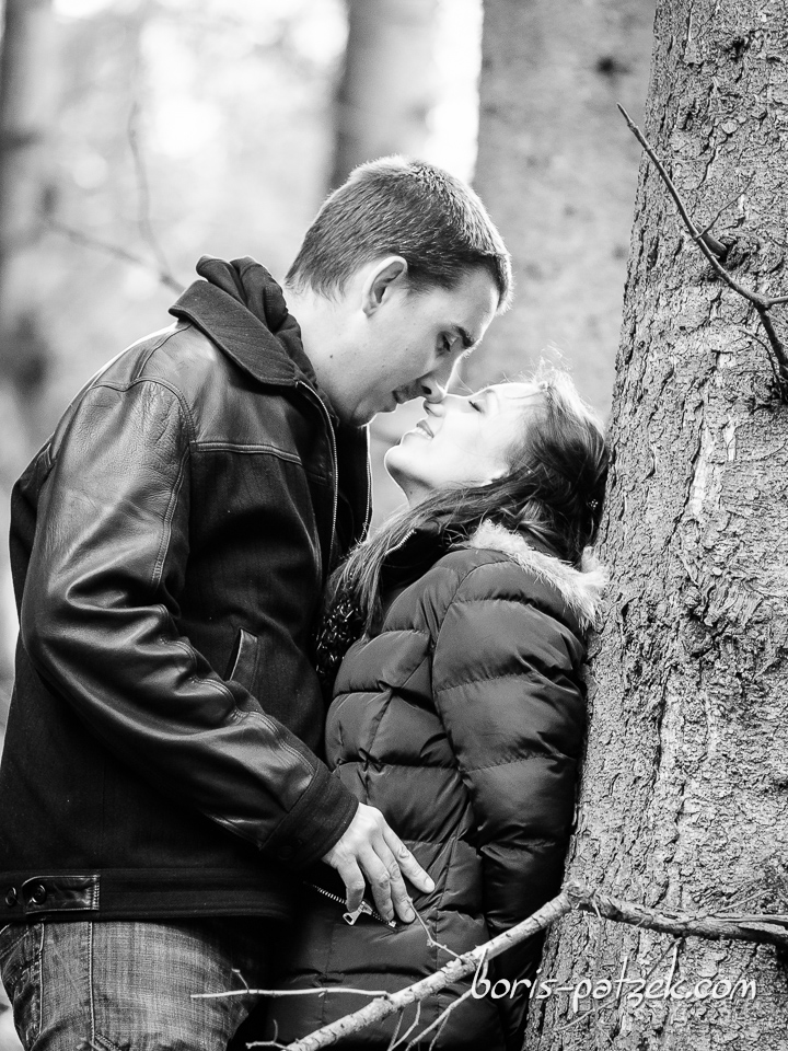 A&T engagement - photographe portrait couple Moselle -15.jpg