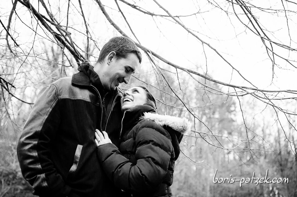 A&T engagement - photographe portrait couple Moselle -20.jpg
