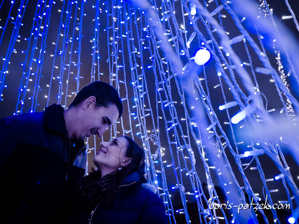 A&T engagement - photographe portrait couple Moselle -28.jpg