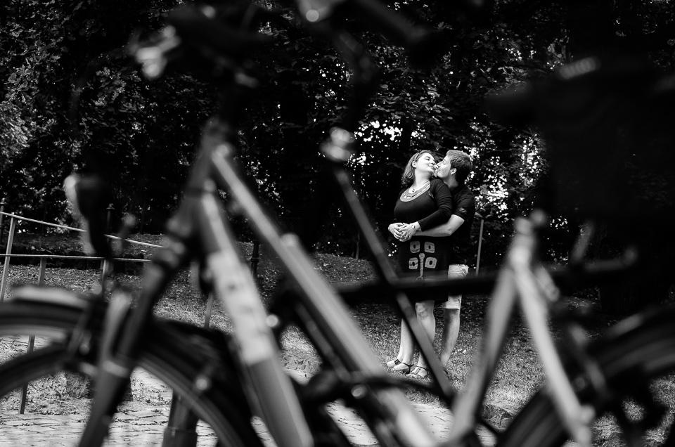 Mylo & Rémy - hochzeitsfotograf saarland-21.jpg