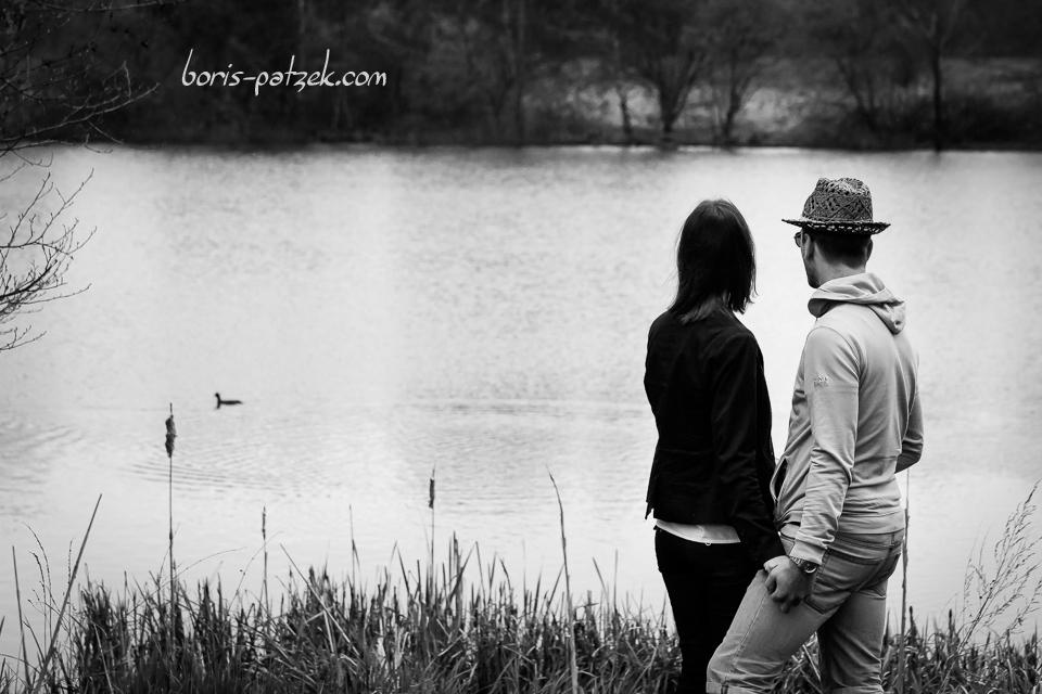 photographe mariage Moselle séance amoureux engagement Julie Fabien (2).jpg