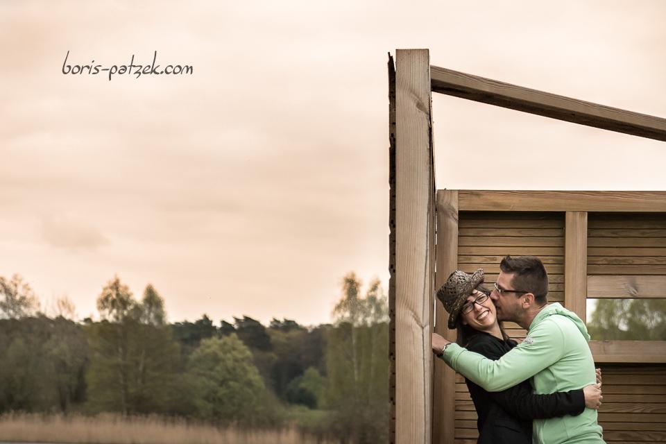 photographe mariage Moselle séance amoureux engagement Julie Fabien (7).jpg