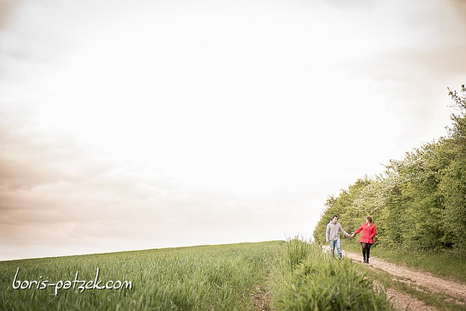 photographe mariage moselle - Solène Denis-012-2.jpg