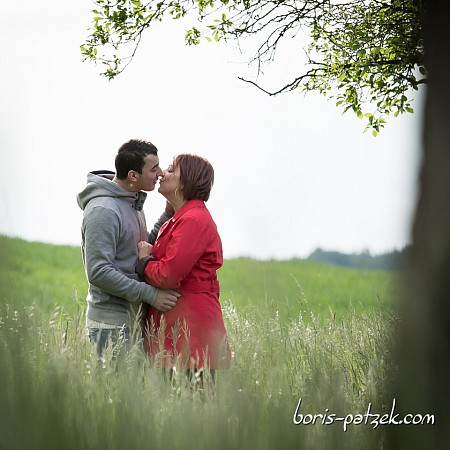 photographe mariage moselle - Solène Denis-027.jpg