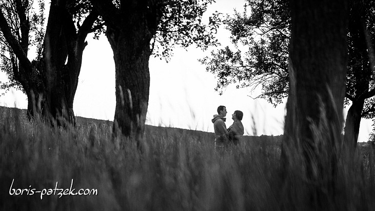 photographe mariage moselle - Solène Denis-028-2.jpg