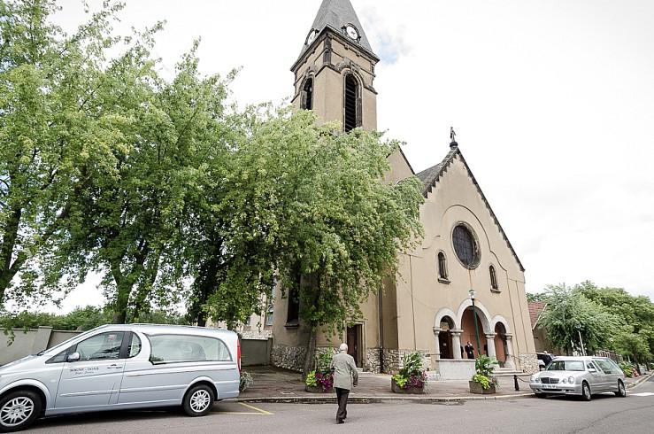 enterrement curé Nicolas Hesse Hochwald Freyming - photographe Boris Patzek-01.jpg