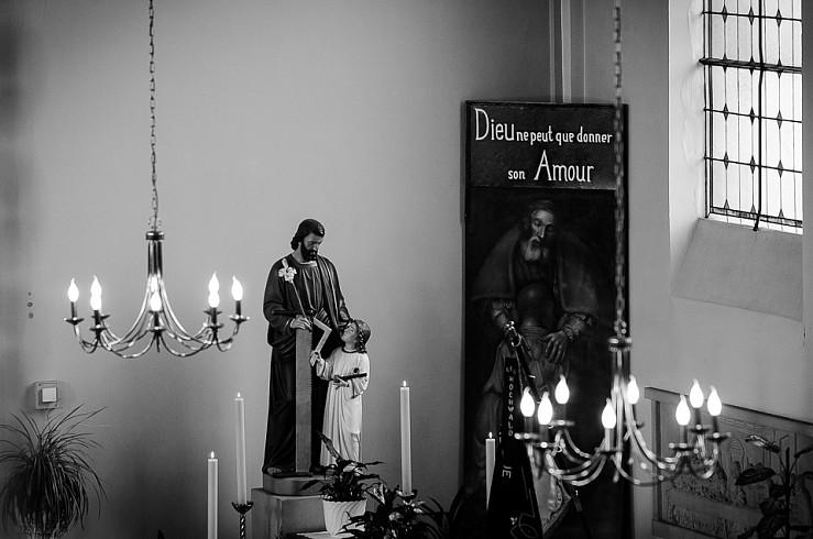 enterrement curé Nicolas Hesse Hochwald Freyming - photographe Boris Patzek-11.jpg