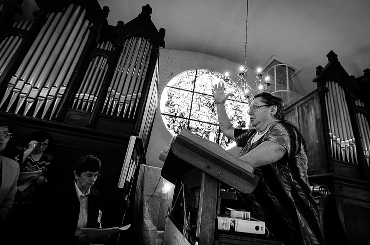 enterrement curé Nicolas Hesse Hochwald Freyming - photographe Boris Patzek-13.jpg