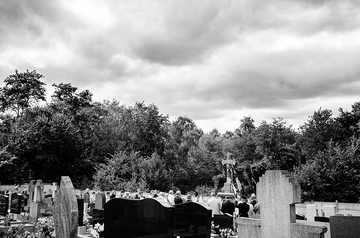 enterrement curé Nicolas Hesse Hochwald Freyming - photographe Boris Patzek-22.jpg